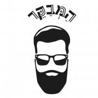 cropped-המבקר-1.png